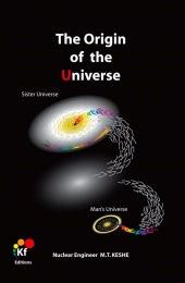 Book 3 the origin of the universe.jpg