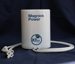 Magravs power.usa-diy-kit.jpg