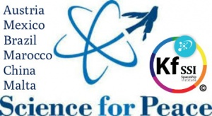 1Science-for-peace1.jpg